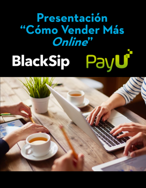 desayuno BlackSip-PayU-891202-edited.png