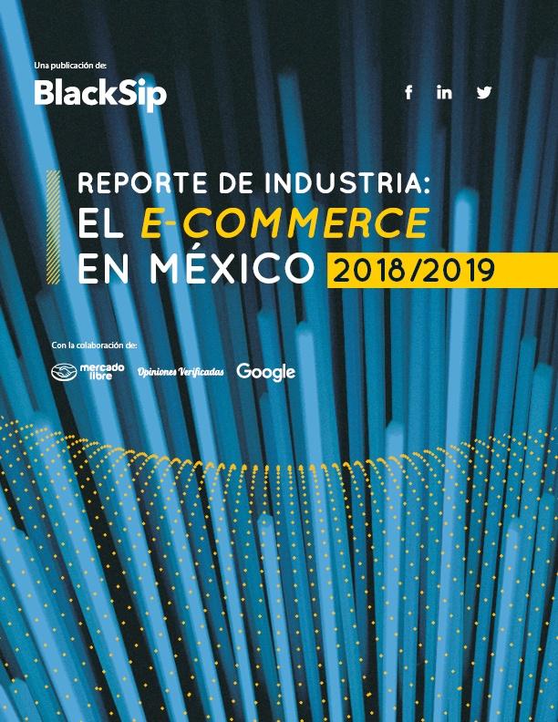 ebook Reporte MX