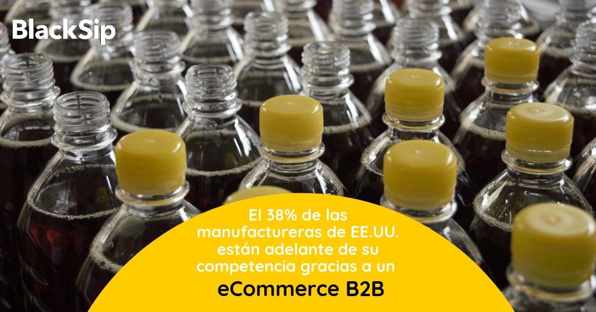 ecommerce-b2b-en-eeuu