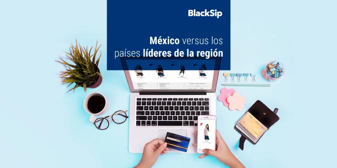 ecommerce-mexico-2019