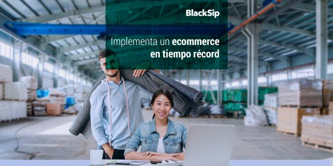 ecommerce-record