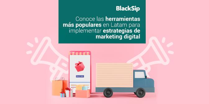herramientas marketing-digital latinoamerica