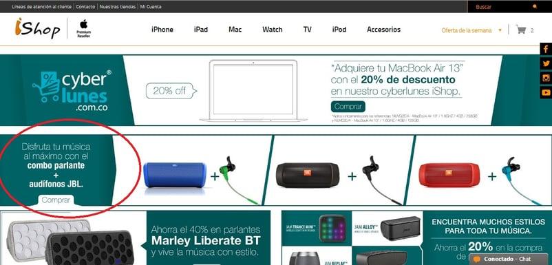 iShop_-_kits_de_productos.jpg