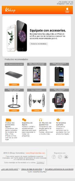 iShop_-_ventas_cruzadas.png