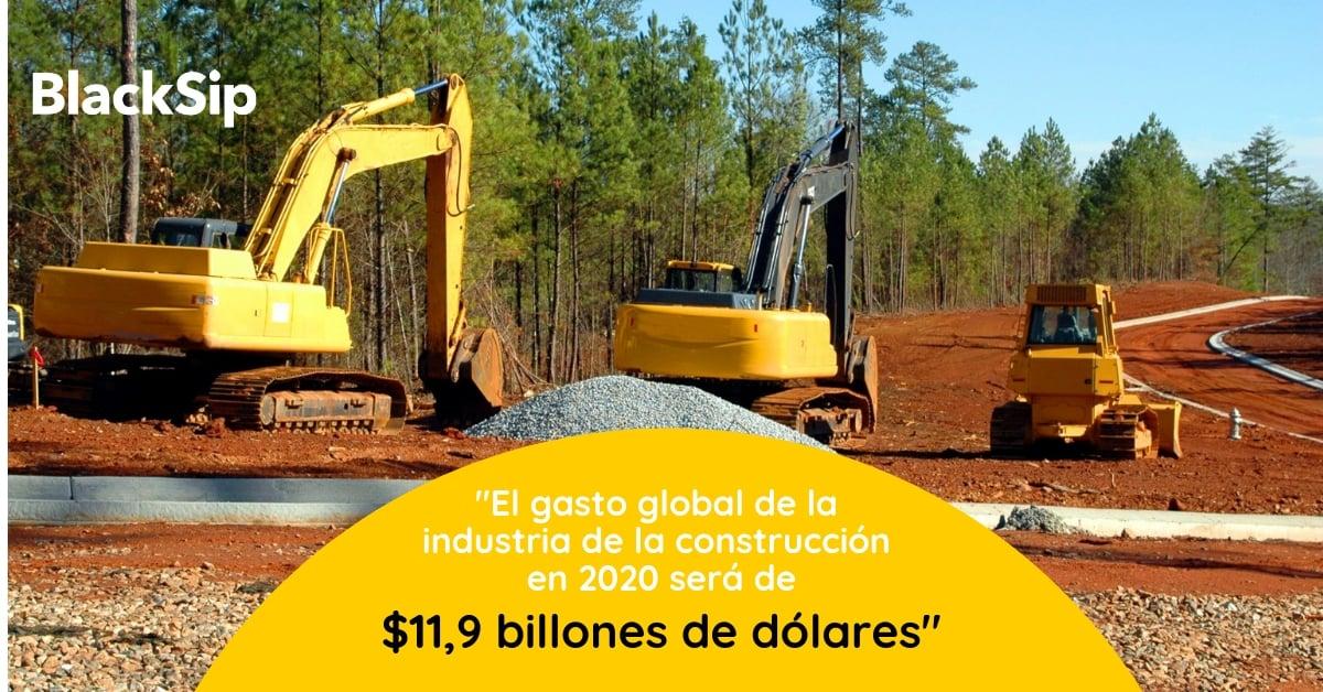 industria-de-la-construcción-en-el-mundo-ecommerce-b2b