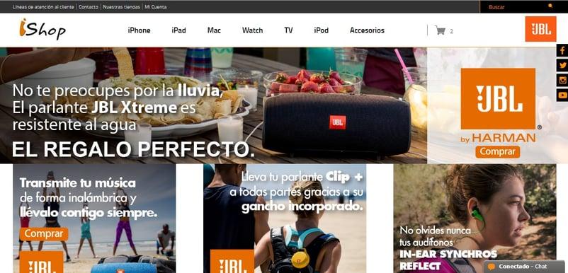 ishop_Store_in_store.jpg