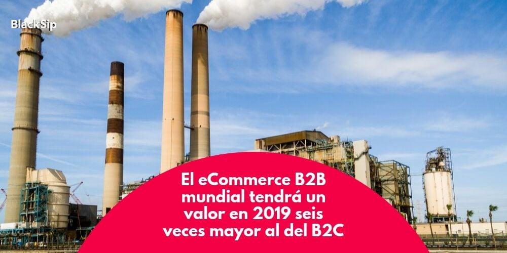 las-diferencias-entre-ecommerce-b2b-y-b2c