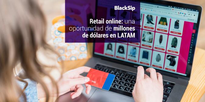 lo-que-debes-saber-para-implementar-un-e-commerce-para-retail