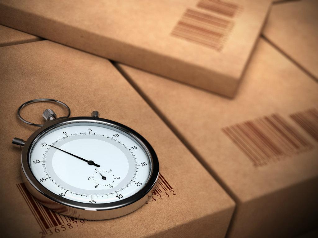 logistica-ecommerce