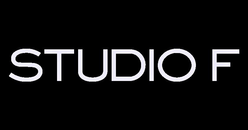 logo-studiof-1