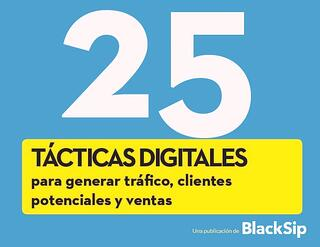 Marketing Cooperativo Digital