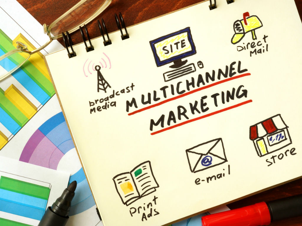 marketing-multicanal