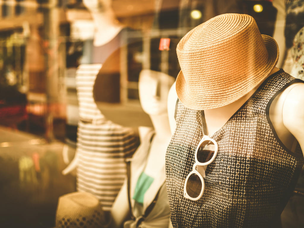 moda-ecommerce-comercio-electronico