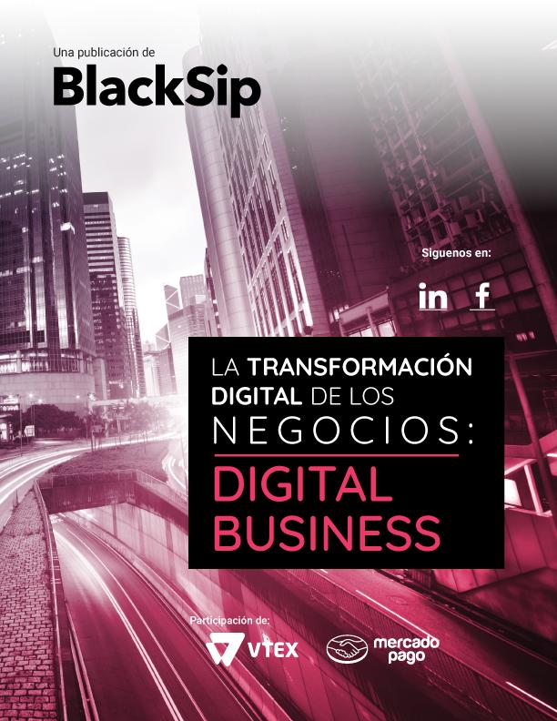 portada- digital business 2019