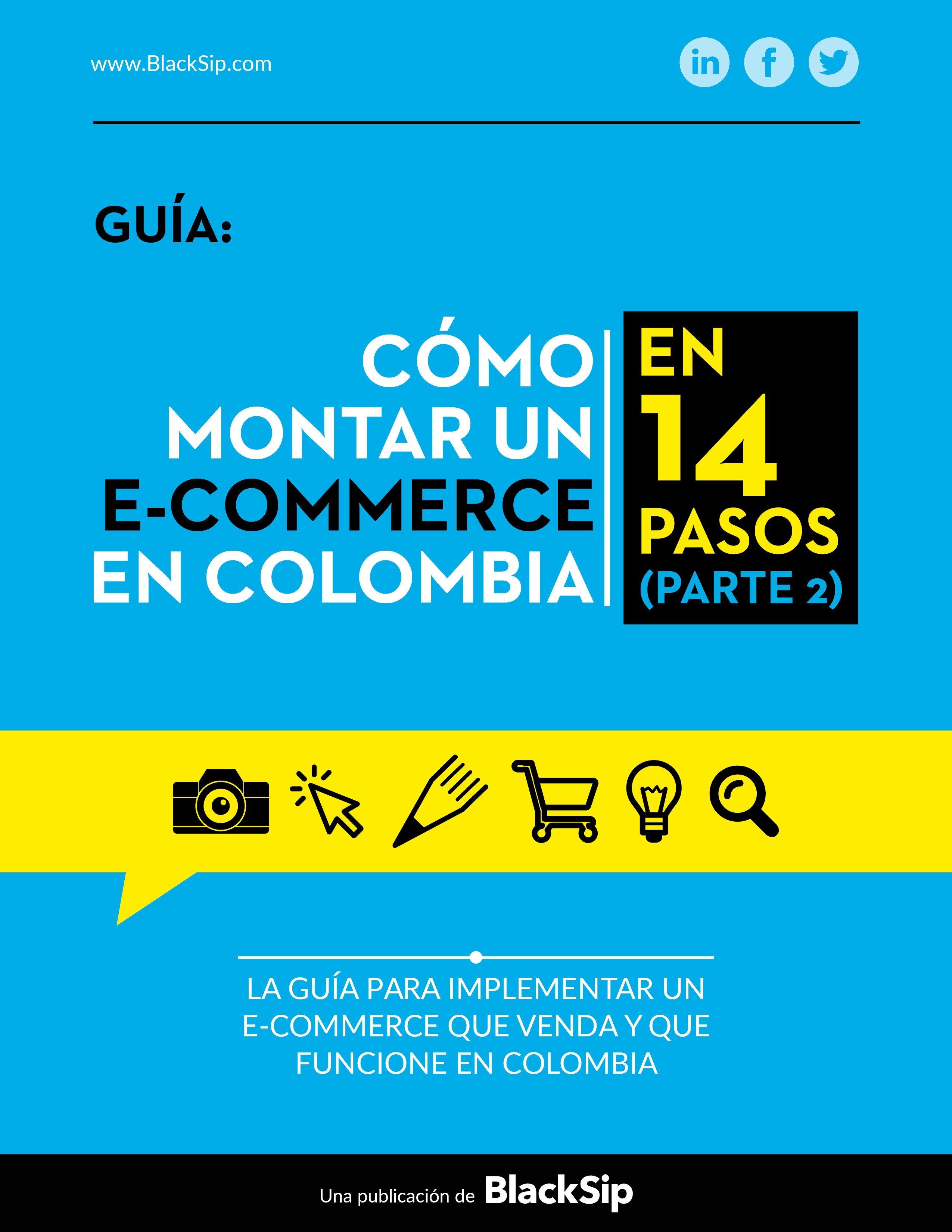 portada-Cómo montar un e-commerce (Parte 2)-001.jpg