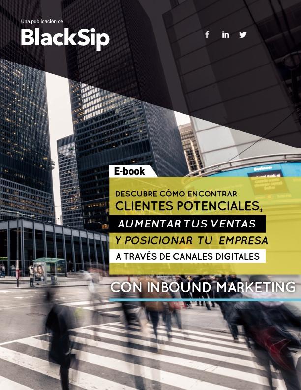portada_ebook-inbound-marketing 2018