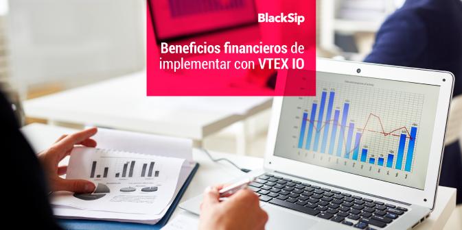 ¿Cuál es el precio de VTEX IO?