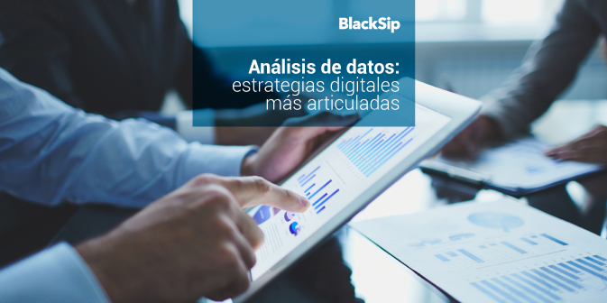 preguntas-comerciales-claves-para-data-analytics-de-e-commerce