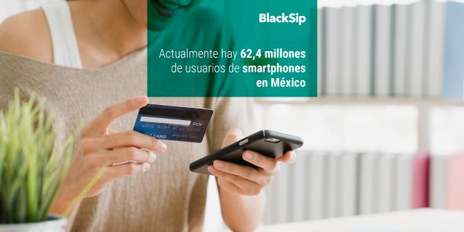 La evolución del eCommerce en México
