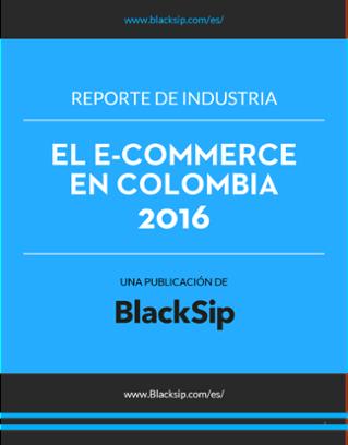 Ecommerce Cooperativo en Colombia