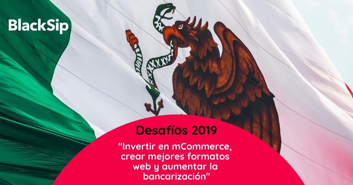 retos-ecommerce-mexico-2019