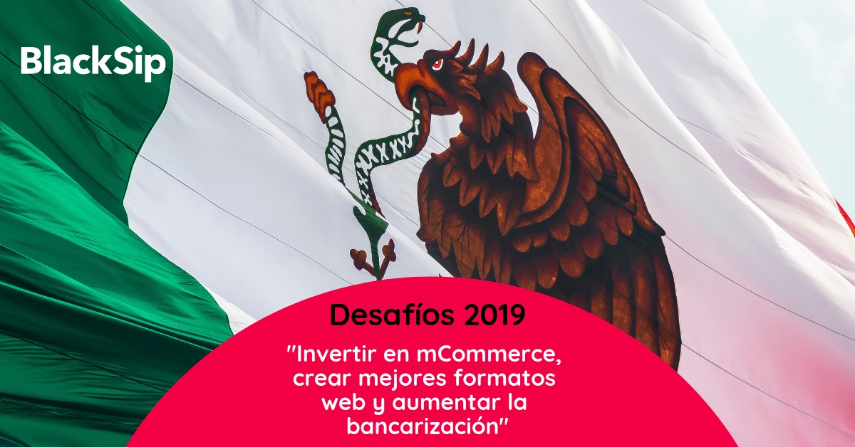 retos-ecommerce-mexico-2019