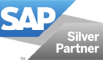 sap-silver-partner