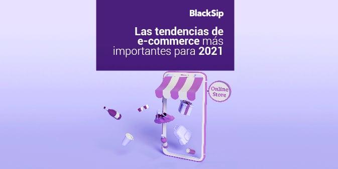 tendencias ecommerce 2021 (2)