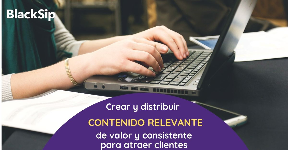 ventajas-content-marketing