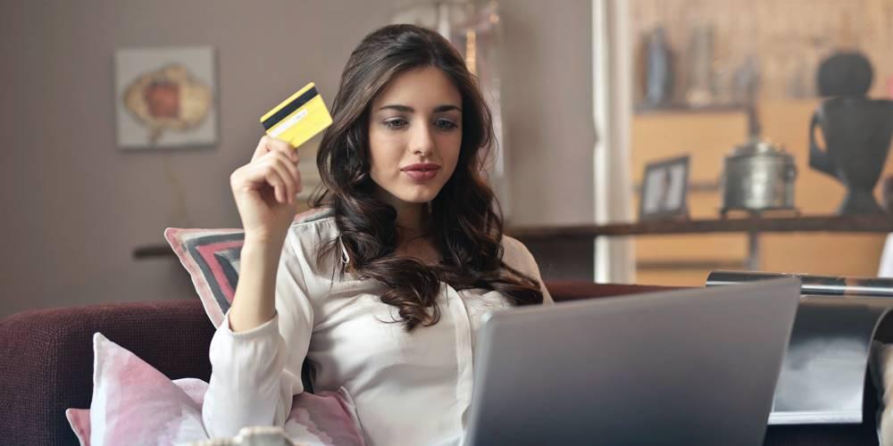 Beneficios del low code y Headless Commerce para tu tienda virtual