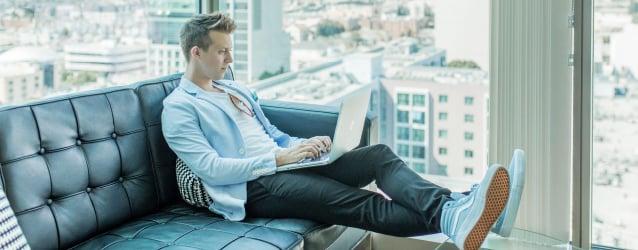 Vtex la plataforma ideal para tu ecommerce